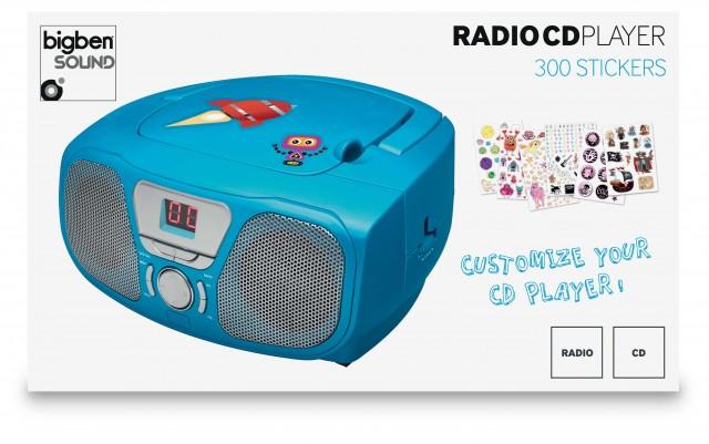 CD32GB.ai