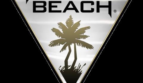 neues-Logo_2013