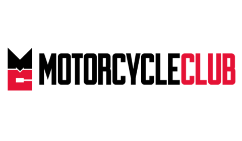 news-banner_motorcycleclub