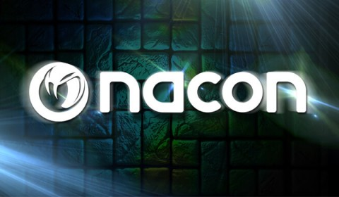 news-banner_nacon