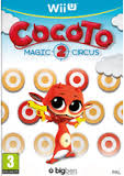 Cocoto Circus 2