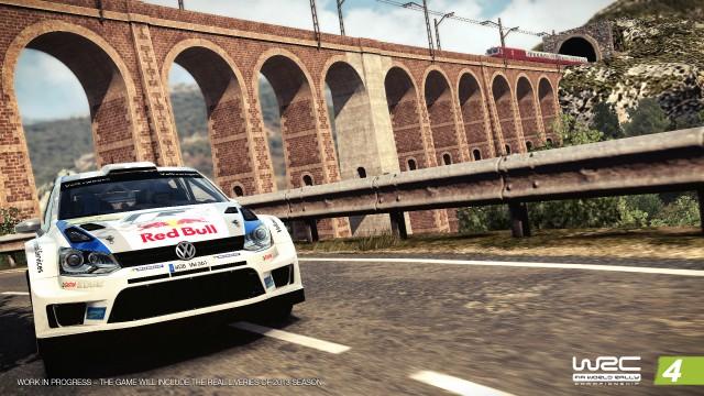 WRC4-PR-SCREENSHOT1-04