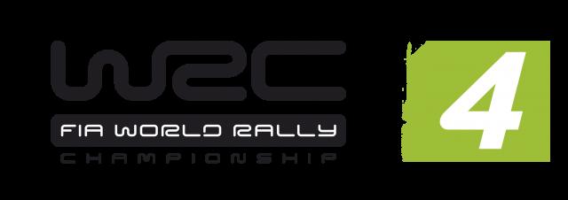 WRC4_MAINLOGO