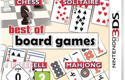 best_of_board_games_packshot