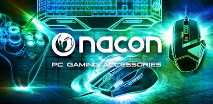 nacon_gamescom