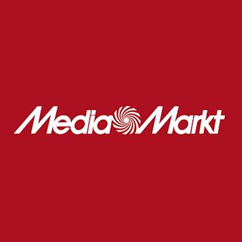 shop_MediaMarkt
