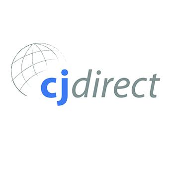 shop_cjdirect