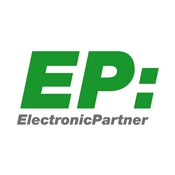 shop_electronic-partner