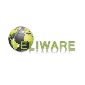 shop_eliware