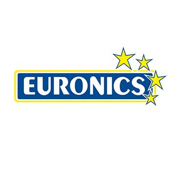 shop_euronics