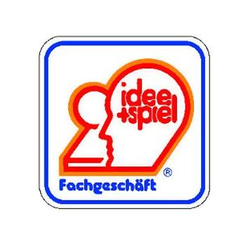 shop_ideeundspiel