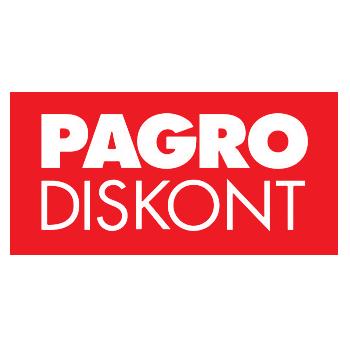 shop_pagro-diskont