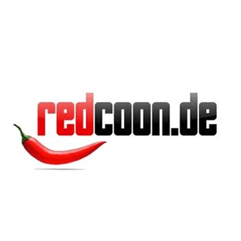 shop_redcoon