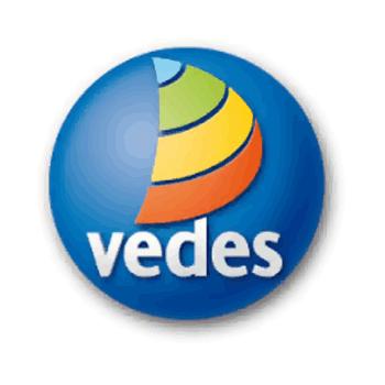 shop_vedes