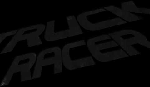 truckracer_logo