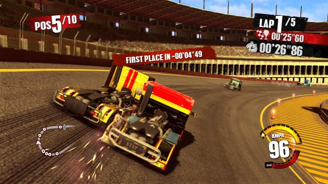 truckracer_screen_01