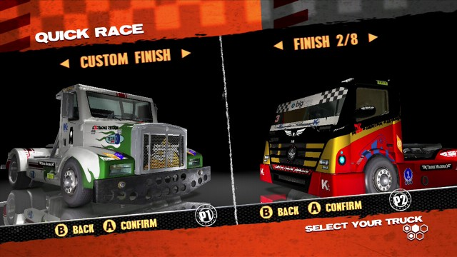 truckracer_screen_03