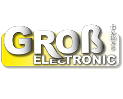 gross_electronic_games