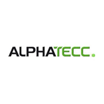 shop_alphatecc