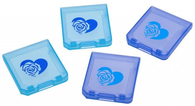 Pack – My Heart Blue – Bild #3