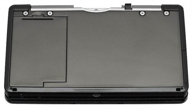 Zusatz-Akku 3DS – Bild #8