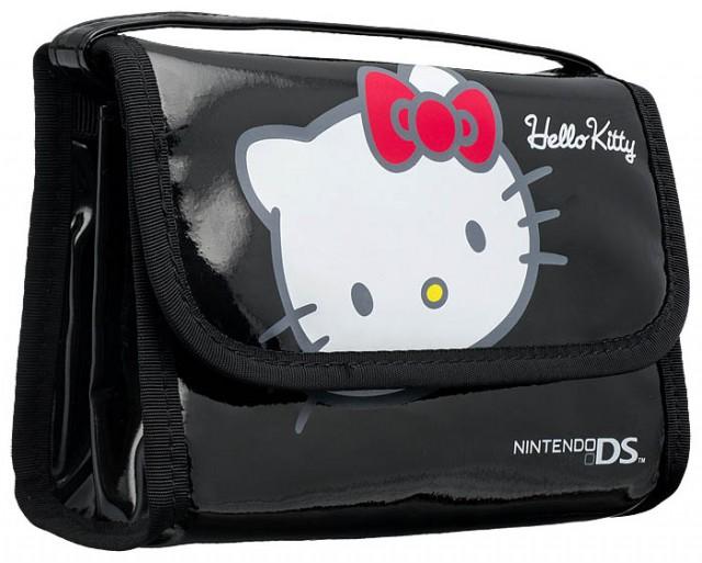 Hello Kitty Tasche HK 520 – Bild #8