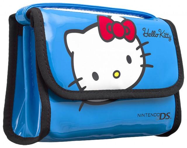 Hello Kitty Tasche HK 520 – Bild #12