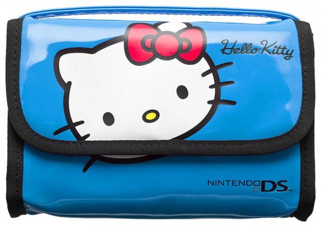 Hello Kitty Tasche HK 520 – Bild #13