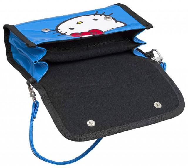 Hello Kitty Tasche HK 520 – Bild #14
