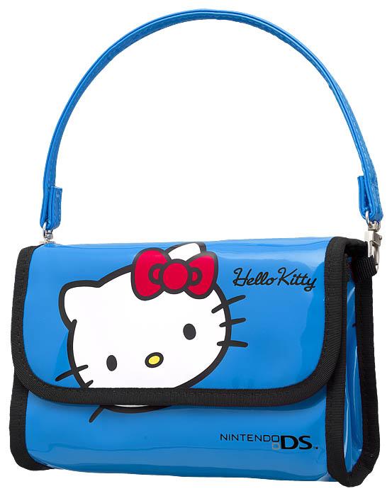 Hello Kitty Tasche HK 520 – Bild #15