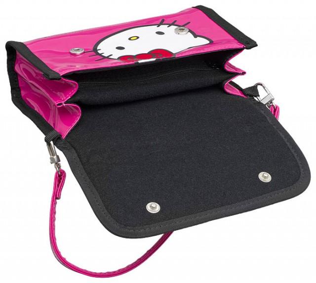 Hello Kitty Tasche HK 520 – Bild #18