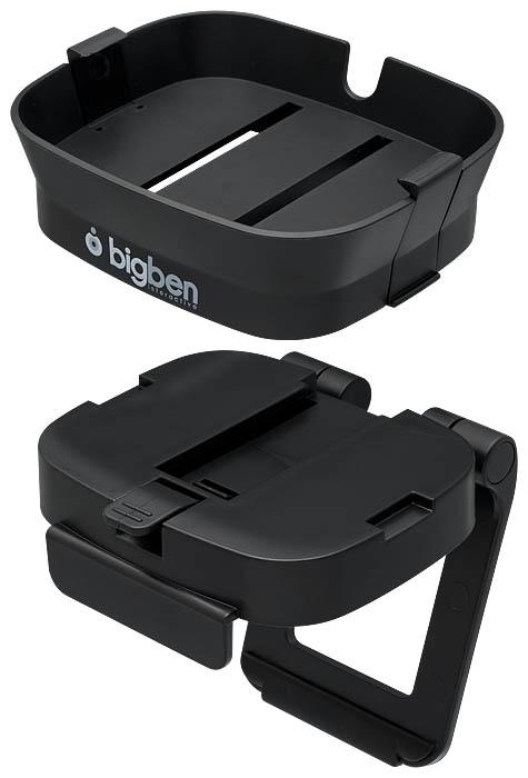 Camera Stand für Kinect – Xbox360 – Bild