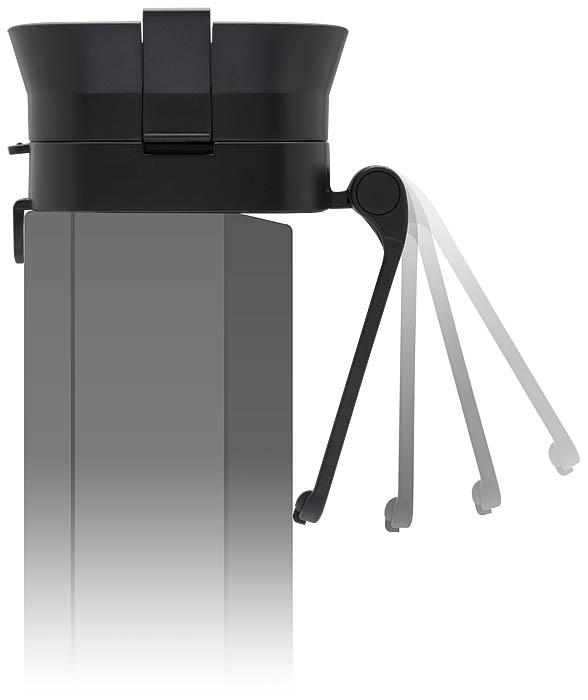 Camera Stand für Kinect – Xbox360 – Bild #1