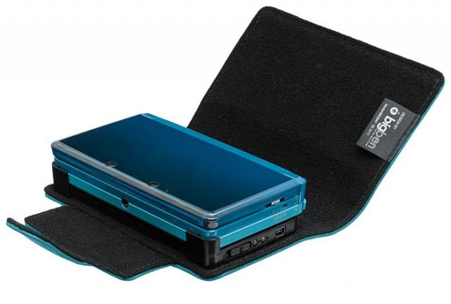 Flip & Charge 3DS – Bild #6