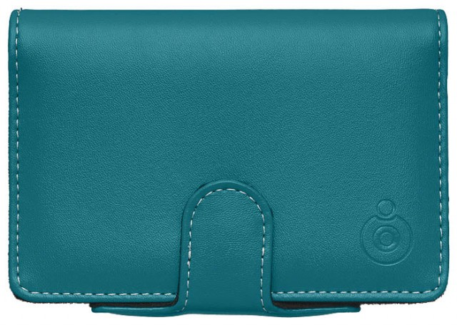 Flip & Charge 3DS – Bild #7