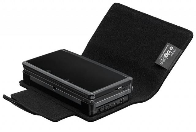 Flip & Charge 3DS – Bild #11