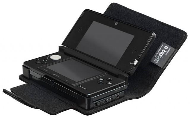Flip & Charge 3DS – Bild #15