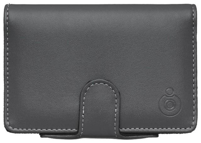 Flip & Charge 3DS – Bild #17