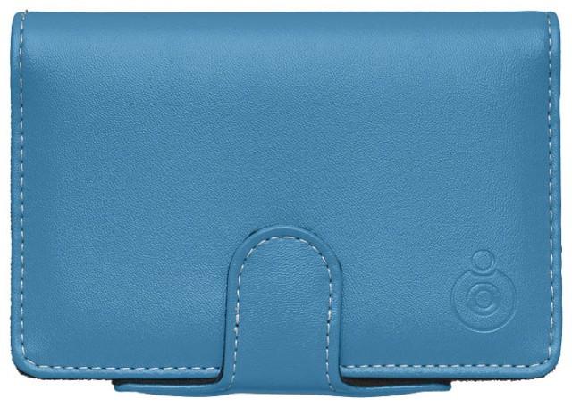 Flip & Charge 3DS – Bild #22