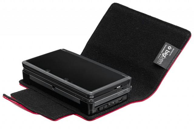 Flip & Charge 3DS – Bild #26