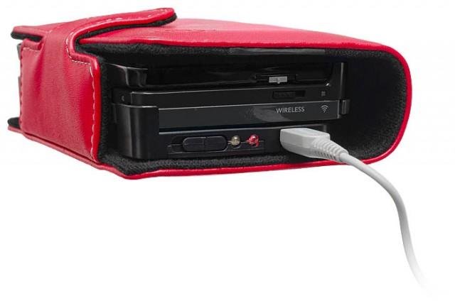 Flip & Charge 3DS – Bild #28