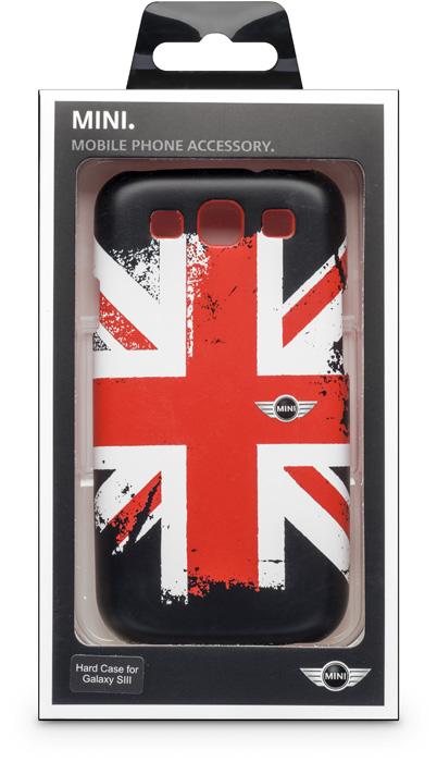 MINI - Cover [Union Jack] - Packshot