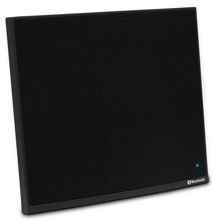bluetooth lautsprecher bt05 bigben de bigben audio gaming smartphone tablet zubeh r. Black Bedroom Furniture Sets. Home Design Ideas
