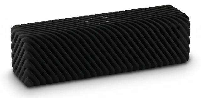 Bluetooth-Lautsprecher BT06 – Bild