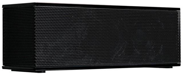 Bluetooth-Lautsprecher BT01 – USA – Bild #2