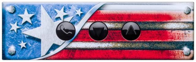 Bluetooth-Lautsprecher BT01 – USA – Bild #4