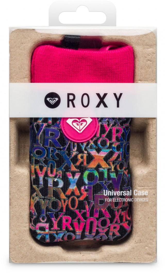 ROXY - Cotton sock Jazz [blue] - Packshot