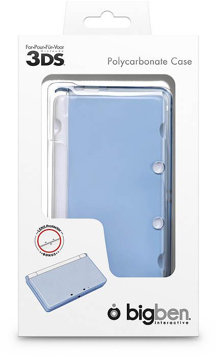 Polycarbonat Case – Bild #1