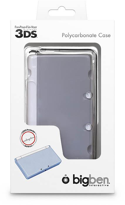 Polycarbonat Case – Bild #2