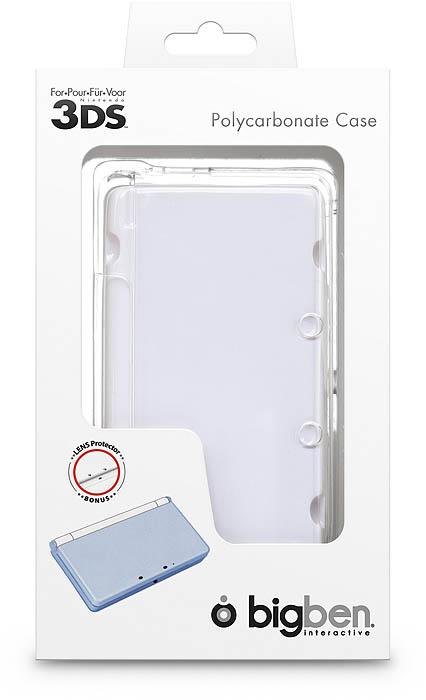 Polycarbonat Case – Bild #3